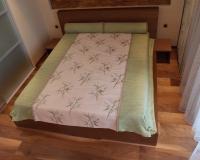 Домашний текстиль фото 3