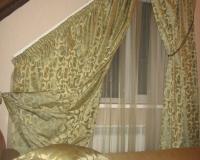 Домашний текстиль фото 6