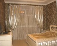 Домашний текстиль фото 7