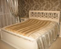 Домашний текстиль фото 8
