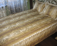 Домашний текстиль фото 9