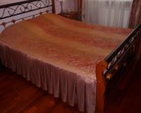 Домашний текстиль фото 11