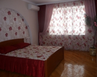 Домашний текстиль фото 12