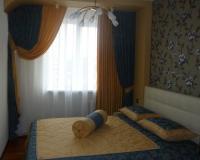 Домашний текстиль фото 13