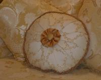 Домашний текстиль фото 14