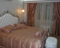 Домашний текстиль фото 15
