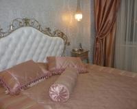 Домашний текстиль фото 16