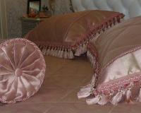 Домашний текстиль фото 17