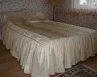 Домашний текстиль фото 18