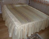 Домашний текстиль фото 1
