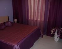 Домашний текстиль фото 2