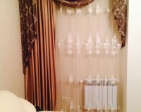 Домашний текстиль фото 5