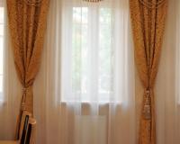 Текстиль для ресторанов фото 24
