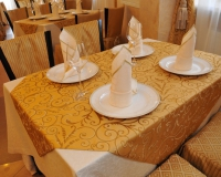 Текстиль для ресторанов фото 3