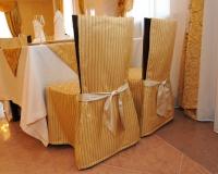 Текстиль для ресторанов фото 4