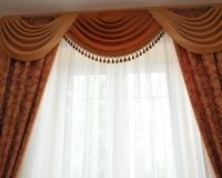 Текстиль для ресторанов фото 6