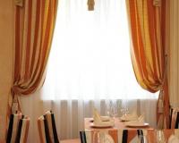 Текстиль для ресторанов фото 8