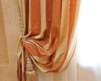 Текстиль для ресторанов фото 10