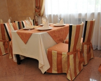 Текстиль для ресторанов фото 11