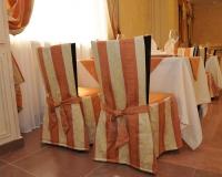 Текстиль для ресторанов фото 13