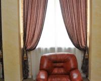Текстиль для гостиниц фото 1
