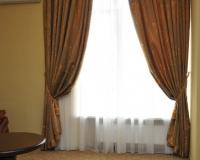Текстиль для гостиниц фото 3