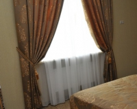 Текстиль для гостиниц фото 4