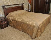 Текстиль для гостиниц фото 5