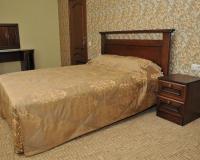 Текстиль для гостиниц фото 6