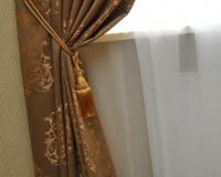 Текстиль для гостиниц фото 7