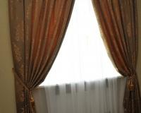 Текстиль для гостиниц фото 8