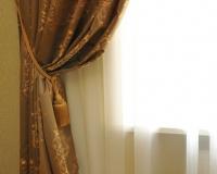 Текстиль для гостиниц фото 10