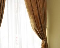 Текстиль для гостиниц фото 11