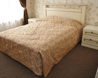 Текстиль для гостиниц фото 13
