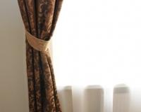 Текстиль для гостиниц фото 14