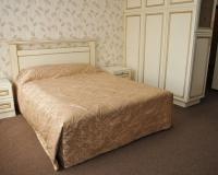 Текстиль гостиниц фото 15