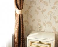 Текстиль для гостиниц фото 16