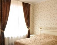 Текстиль для гостиниц фото 17