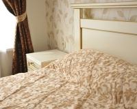 Текстиль для гостиниц фото 18