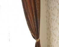 Текстиль для гостиниц фото 19