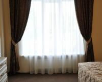 Текстиль для гостиниц фото 21