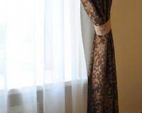 Текстиль для гостиниц фото 22