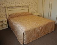 Текстиль для гостиниц фото 23