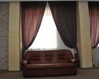 Текстиль для гостиниц фото 25