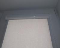 Рулонные шторы фото 11