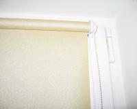 Рулонные шторы фото 12